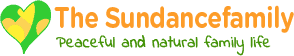 The Sundancefamily Logo